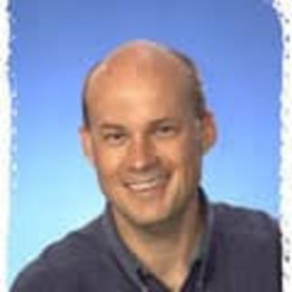 Thomas Ewing, MD