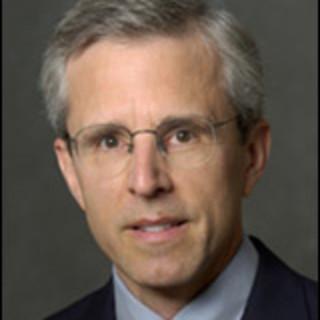 Stephen Rubin, MD