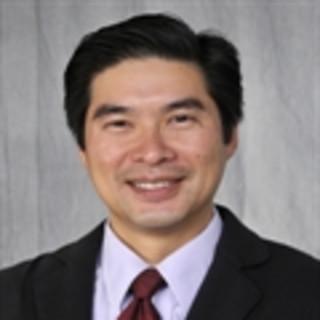 Luan Nghiem, MD