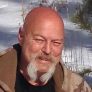 John Fedack, MD