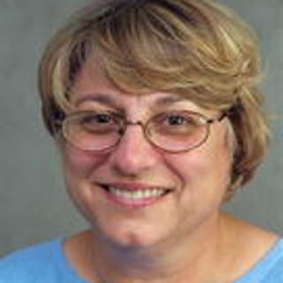 Carol Burkhart, MD