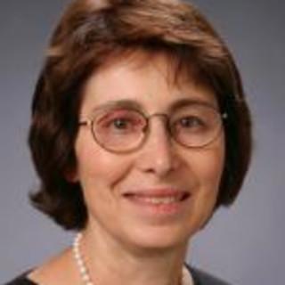 Ivy Dreizin, MD