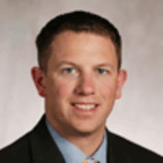 Mark Mariani, MD