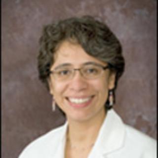 Teresa Ruiz, MD