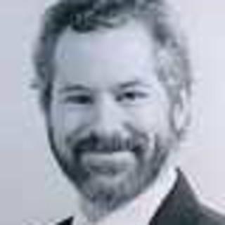Samuel Mickelson, MD