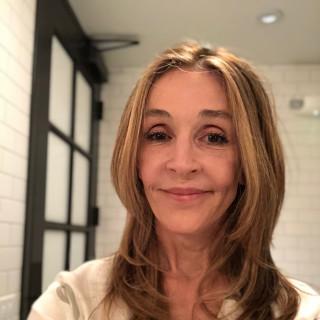 Christina Mora-Mangano, MD