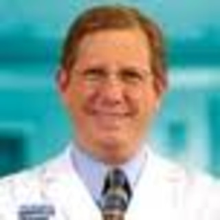 Clive Shkedy, MD