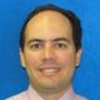 Erik Bernstein, MD