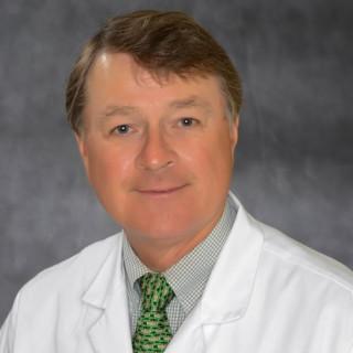 Wayne Creelman, MD