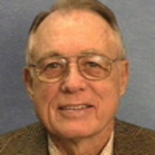 Oliver Roddey Jr., MD