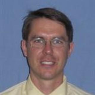Chad Thomas, MD