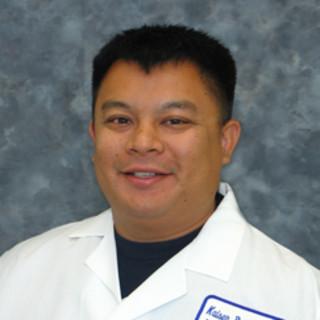 Erwin Enriquez, MD