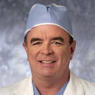 Martin Dineen, MD