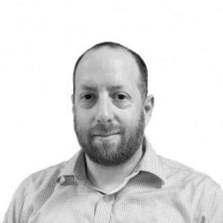 Daniel Loiterstein, MD
