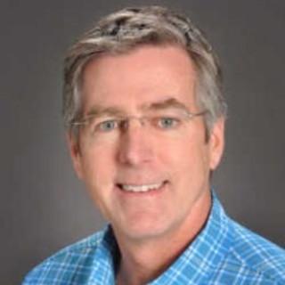 Boyd Miller, MD
