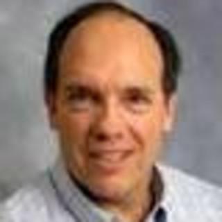 Dennis Hanlon, MD