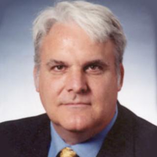 David Slife, DO