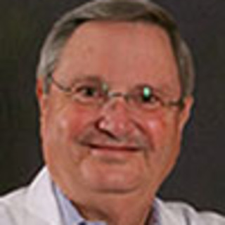 Peter Lavine, MD