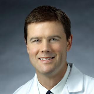 Matthew Edwardson, MD