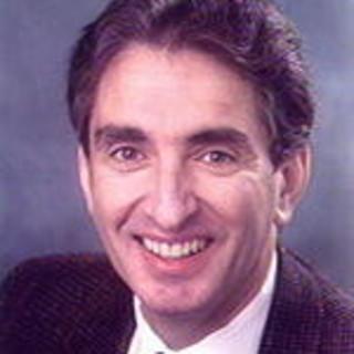 Irving Raber, MD