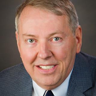 Charles Garretson, MD