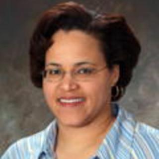 Tara Williams, MD
