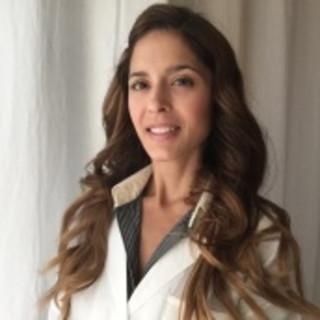 Tara Brown, MD