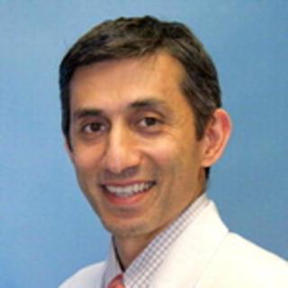 Karim Alavi, MD