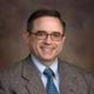 Alan Proia, MD