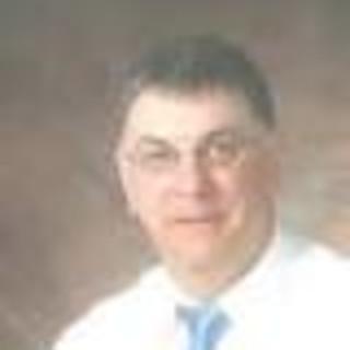 Marcus Santini, MD
