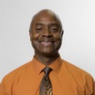 Ira Robinson II, MD