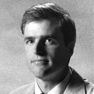 Miles Gresham, MD