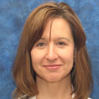 Kimberly Laurenson, MD