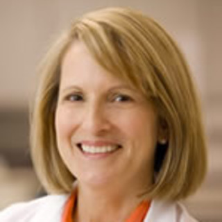 Roberta Persaud, MD