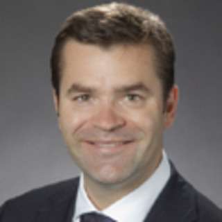 Michal Hubka, MD