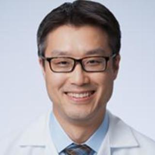 Jae Lim, MD