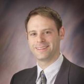 Michael Gimbel, MD