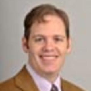 Brian Harting, MD