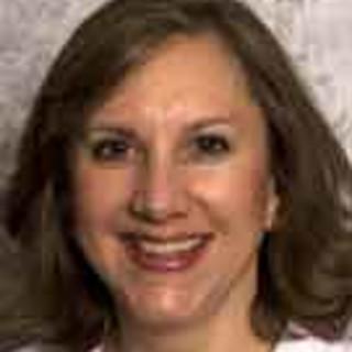 Lisette Garrett, MD