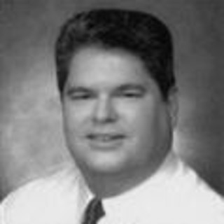 Michael Leachman, MD