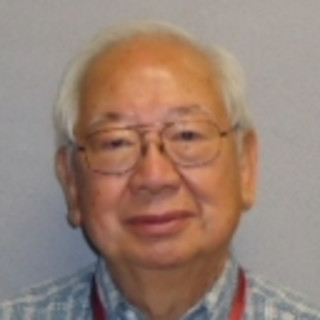 Fred Lee, MD