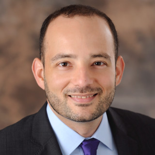 Mauricio Velez, MD