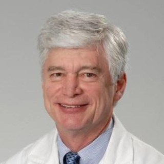 Clement Eiswirth Jr., MD