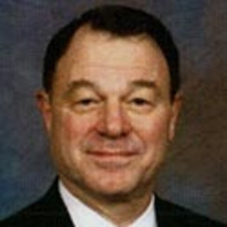 Donald Bryan, MD