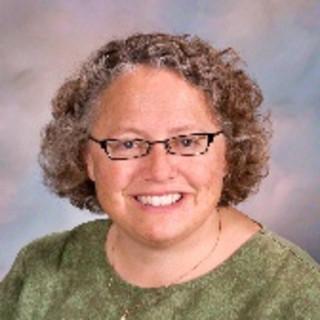 Anne Brayer, MD