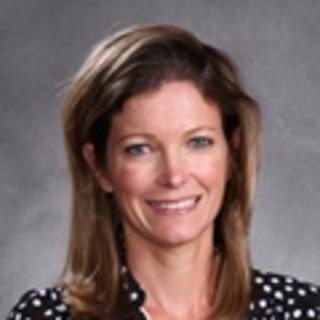 Jennifer Lynch, MD
