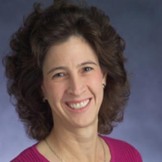 Bari Levinson, MD