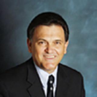 Vincent Fortanasce, MD