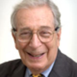 Donald Gair, MD
