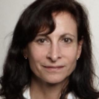 Deborah Horowitz, MD
